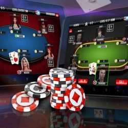 Late Position Texas Holdem Strategy – Check Out The Strategies