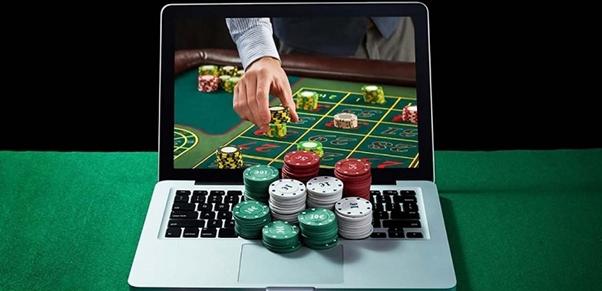 Overview Of Online Casino Programs