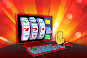 Things To Avoid In An Online Casino