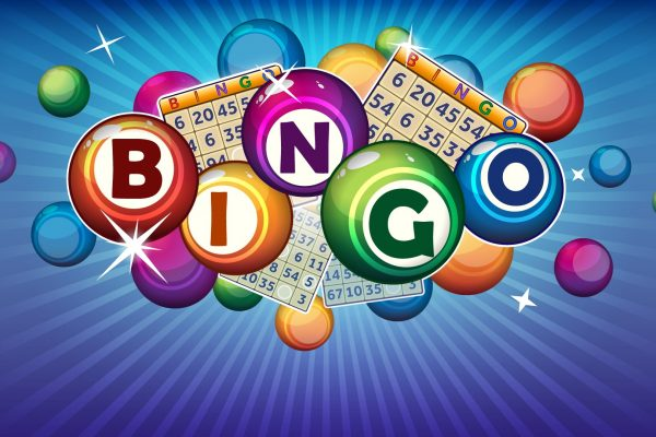 Easy Tips For Playing Bingo – Check the tips