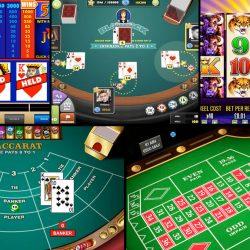 Playing Live Blackjack Online