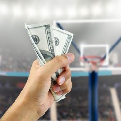United States Betting Exchange