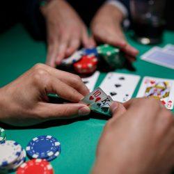 Basic Tips For Online Poker – Know them