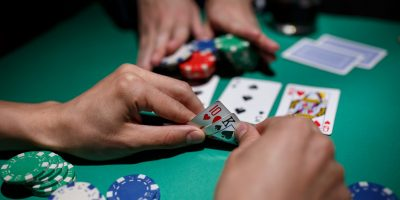 Basic Tips For Online Poker – Know them