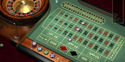 Types Of Online Poker Bonus – Learn about them