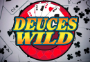 Deuces Wild Video Poker Game – Know About Them