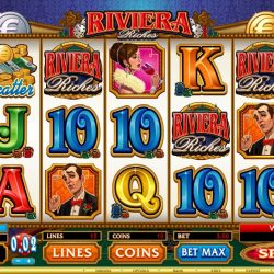 Trying Out Free Slots Online Without Losing Money