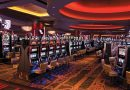 A Gambling Venue To Consider Club World Casino