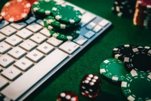 Best HORSE Poker Rooms – Know about the poker rooms