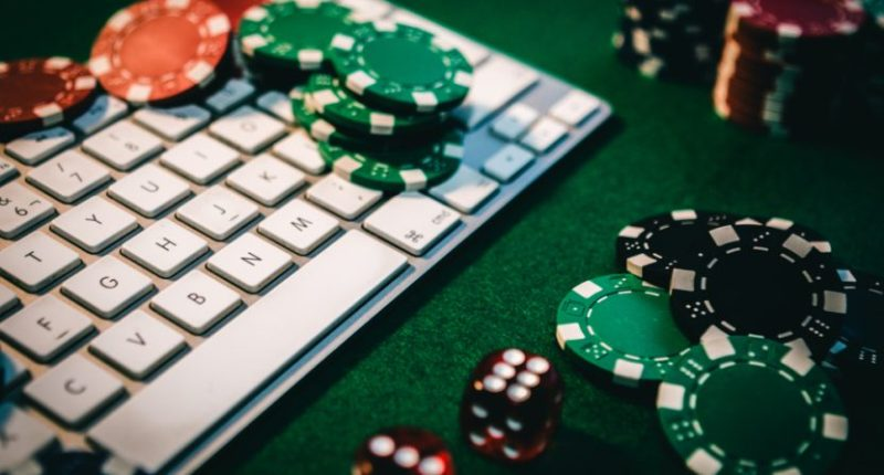 Best HORSE Poker Rooms - Know about the poker rooms