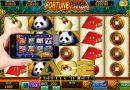 Casino Slot Win Tips Ways To Win Casino Game Slot Machine