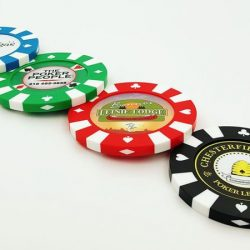 How To Play Roulette – Know about the approaches and tips