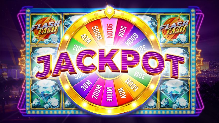 The Mega Fortune Slots – Know about the online slot games