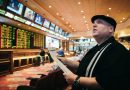 10 best tips to increase odds of winning Blackjack casino game