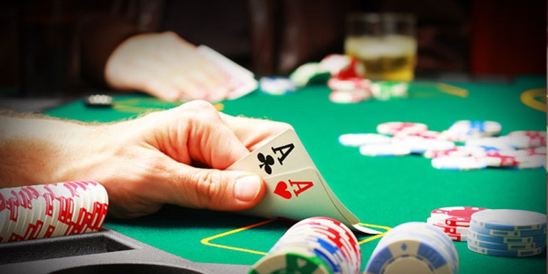 How To Play Roulette Online Using Roulette Systems