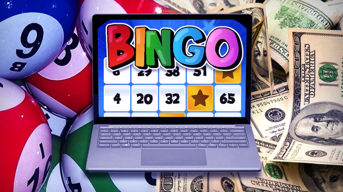 How Does Online Bingo Started – Follow some essential steps