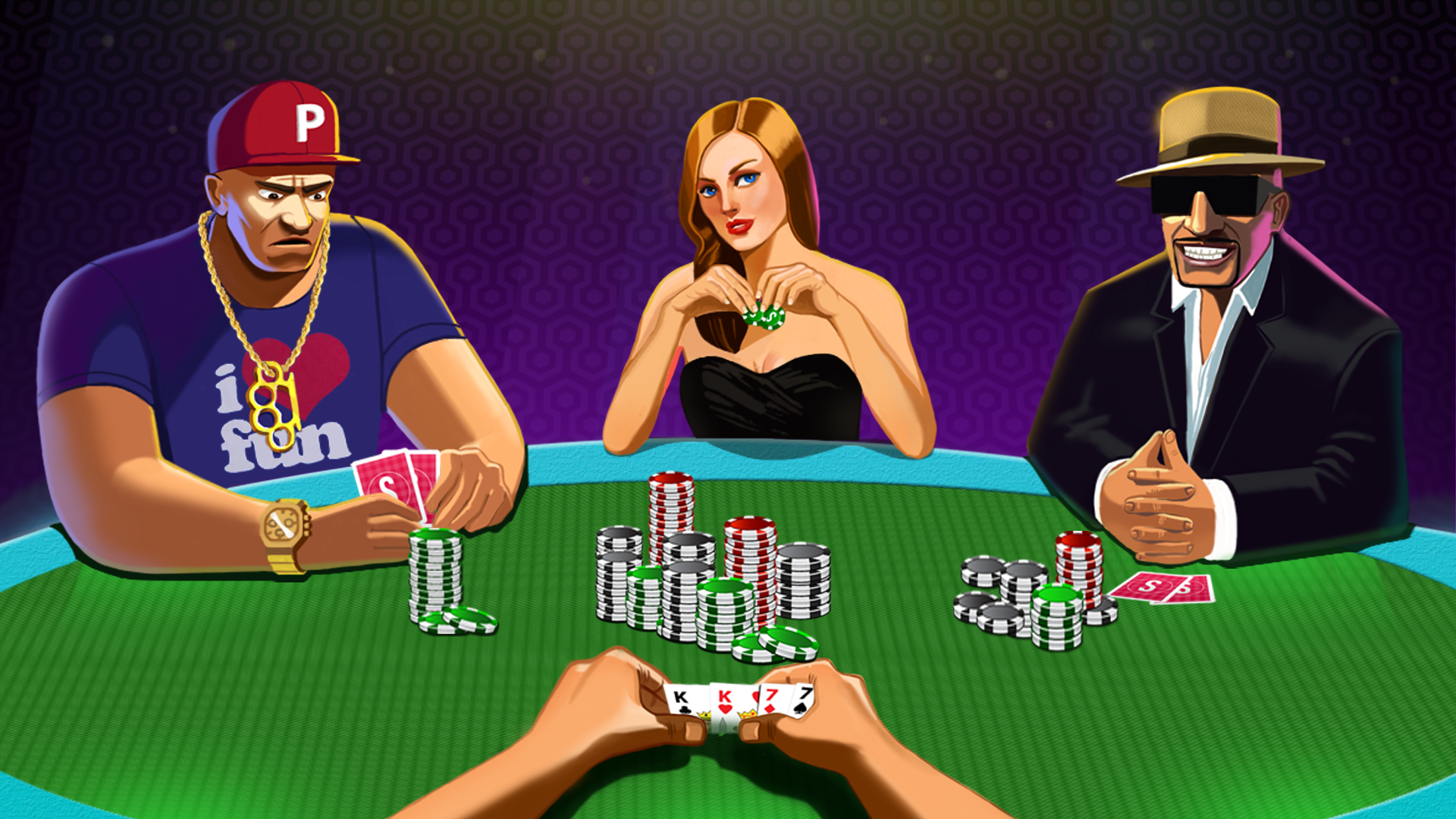 How To Know The Best Online Slots